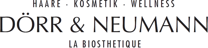 Friseur Hofheim Logo