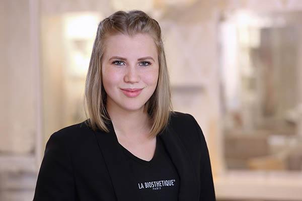 Friseur-Hofheim-Team-Alicia