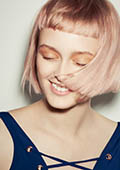 La-Biosthetique-Cut-and-Color-Inspirations