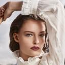 Friseur Hofheim La Biosthetique Make-Up Collection Autumn Winter 2019-2020