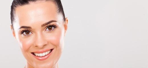 Friseur-Hofheim-Makeup