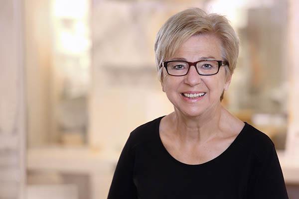 Friseur-Hofheim-Team-Hanne Dörr