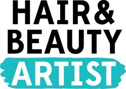 La_Biosthetique_Hair_and_Beauty_Artist_Logo